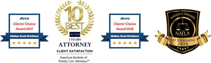 Client's Choice Award 2017