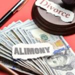Alimony12