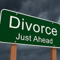 Buckhead_divorce